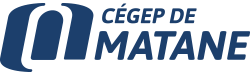 logo-cgmatane