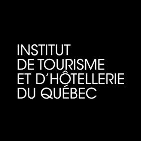 Cartouche_ITHQ