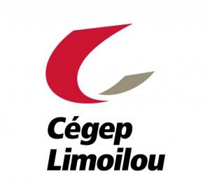 L.CégepLimoilou_2cVer