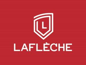 Lafleche_V_lg_Lafleche_VR_coul