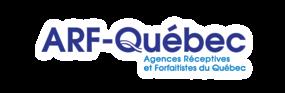 ARF-Quebec